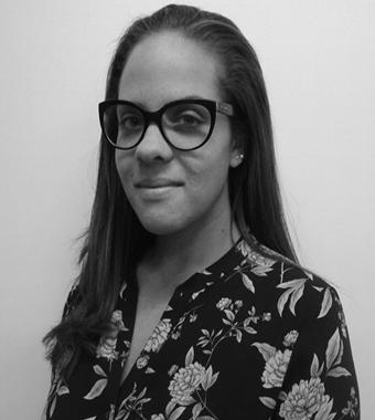 Mariana Cunha Rosa da Silva