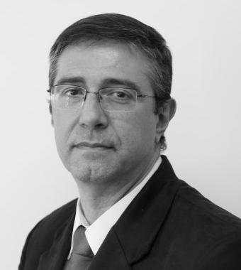 Mauro Neme
