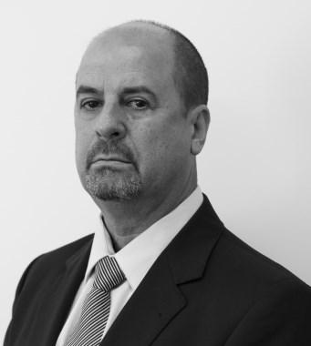 Claudio Mika da Silva