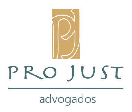 Pro Just - Advogados