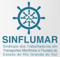 SINFLUMAR RS